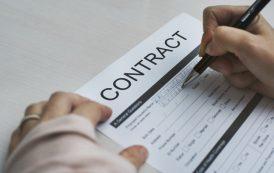 آیا قراردادها تعهد آور هستند؟