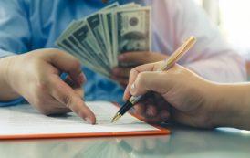 تضمینات قراردادی