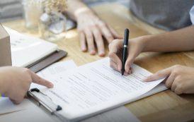 عنوان قرارداد و اهمیت آن