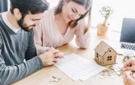 نکته های قرارداد اجاره منزل