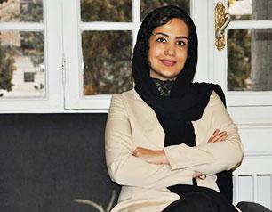 فاطمه موسوی آرا-وکیل پایه یک دادگستری و مشاور حقوقی