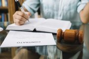 قراردادهای معین و نامعین