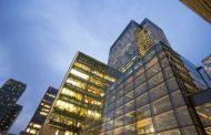 تفاوت شرکت تجاری و شرکت مدنی