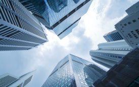 انواع شرکت های تجاری و تعریف آن ها