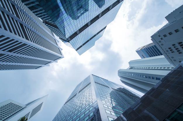 تعریف شرکت های تجاری