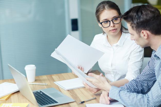 پنج ویژگی مهم در تنظیم تعهدنامه