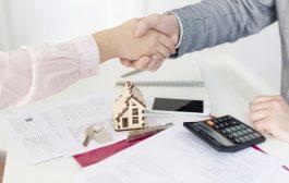 فرق مبایعه نامه و قولنامه در معاملات املاک چیست؟