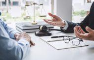 وکیل و متخصص قراردادها